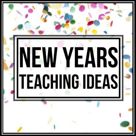 new year language activities new years 2018 new years resolution 2018 new year