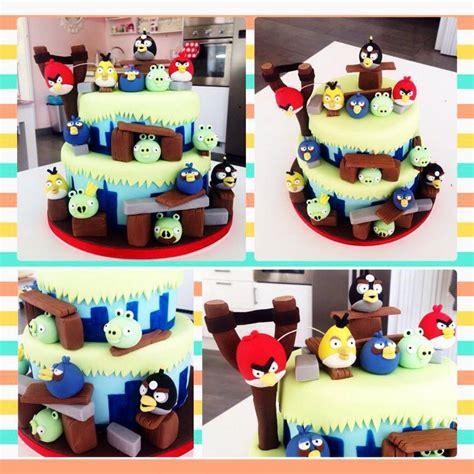 decorar tartas con fondant - Decorar Tartas Con Fondant