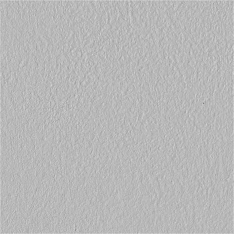 Kitchen Paint Ideas 2014 by High Resolution Seamless Textures Tileable Wall White