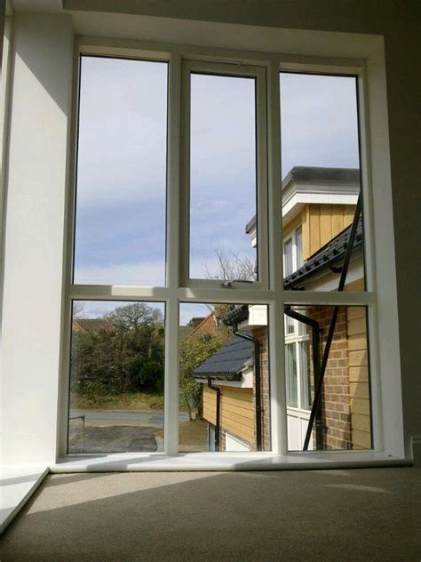 bedroom window height timber windows gallery