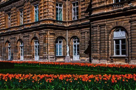 giardini lussemburgo i giardini lussemburgo tra i pi 249 belli di parigi
