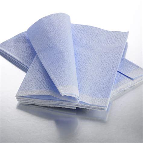 medical drapes disposable drapes fanfold drapes graham medical