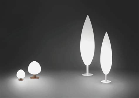 outdoor lighting style tips by vibia decor advisor