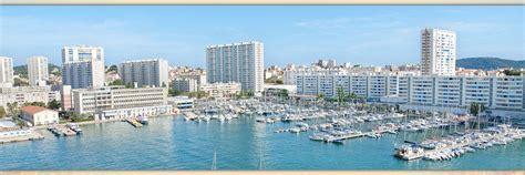 porti militari francesi maitre pulvirenti avocat g 233 n 233 raliste 224 toulon avocat 224