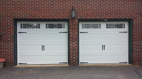 Automatic Garage Door Company Gallery Automatic Garage Door Company