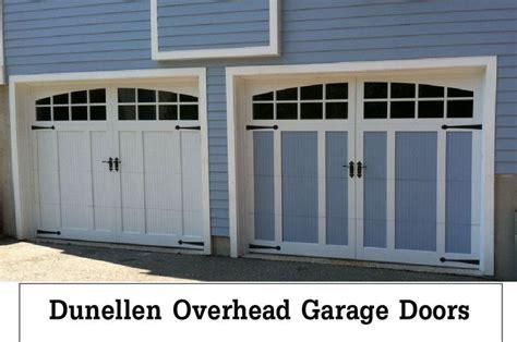 Best Quality Garage Doors 25 Best Ideas About Overhead Garage Door On Overhead Storage Diy Garage Storage
