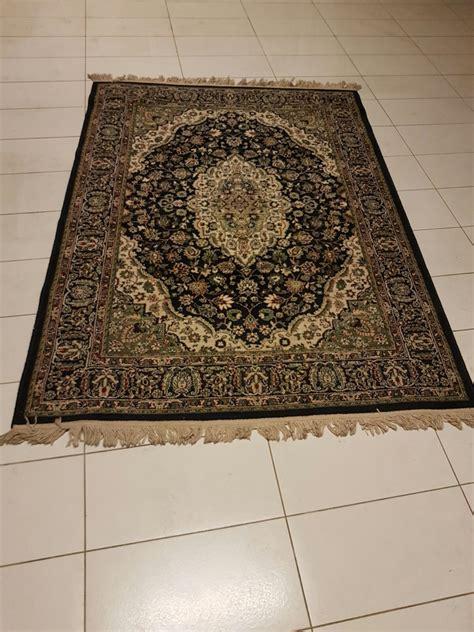 outlet tappeti moderni outlet tappeti classici tappeti a prezzi scontati