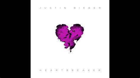 justin bieber lyrics for heartbreaker justin bieber heartbreaker lyrics metrolyrics