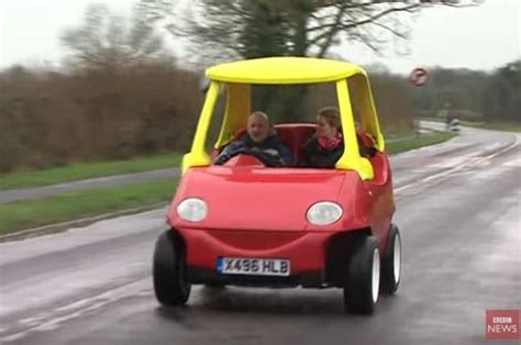adult pedal powered cars 182 best images about bicycle car velomobile on