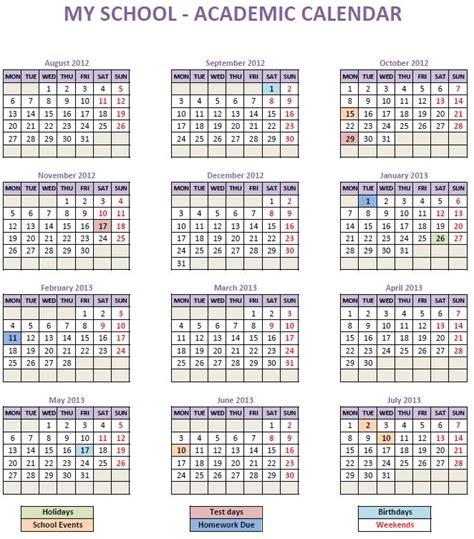 printable calendar generator calendar 2013 maker free calendar template 2016