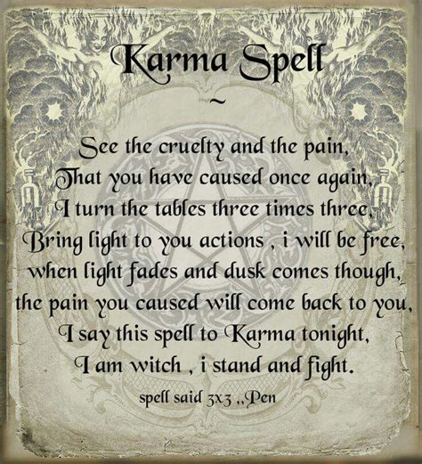 Best 25  The spell ideas on Pinterest   Brujeria spells