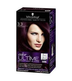 black amethyst hair color black amethyst hair color brown hairs