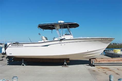 grady white boats for sale texas grady white boats for sale in port aransas texas