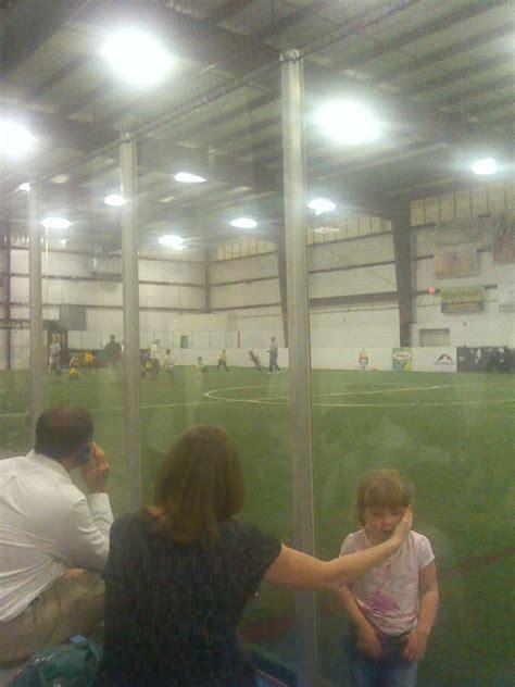 fredericksburg field house fredericksburg fieldhouse sports clubs 3411 shannon park dr fredericksburg va