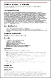professional cv quantity surveyor 5 quantity surveyor resume
