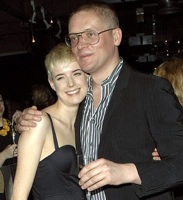 Giles Deacon 4 by What S He Wearing August 2008