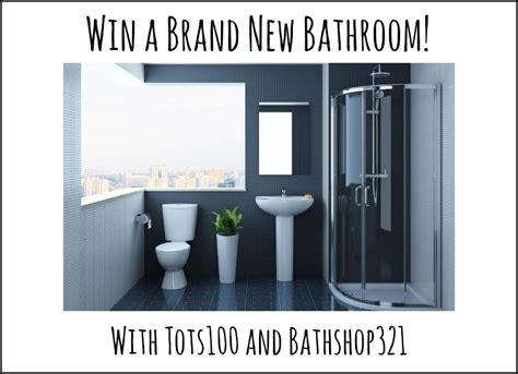 win a bathroom 28 images win bathroom solutions from