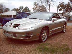 Clubs In Pontiac Pontiac Firebird Trans Am