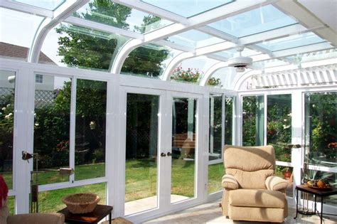 Pictures Of Enclosed Patios by Garden Rooms Enclosed Patio Rooms Sunrooms