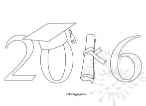 graduation coloring pages graduation gown coloring pages coloring pages