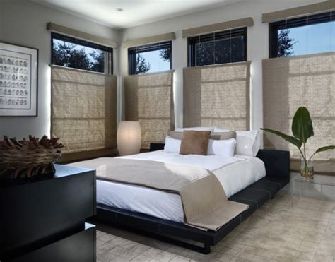 relaxing master bedroom ideas 20 zen master bedroom design ideas for relaxing ambience