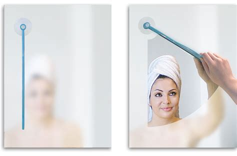 bathroom inventions 10 exles of creative inventions for the home findexles