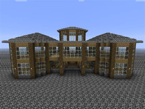 wooden house designs minecraft minecraft xbox small house designs images