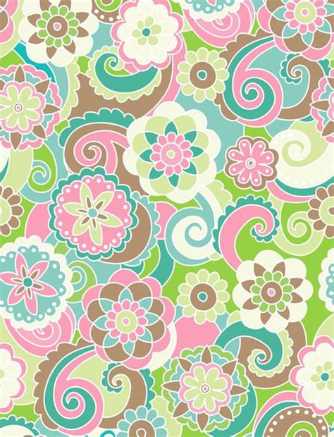 1000 images about papeles on pinterest surface pattern 1000 images about papel scrapbook on pinterest