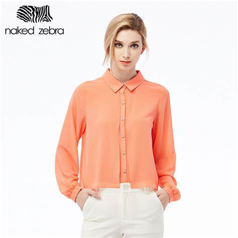 Supplier Baju Zebrya Blouse 03 Hq 1 popular zebra chemise buy cheap zebra chemise lots from china zebra chemise suppliers on