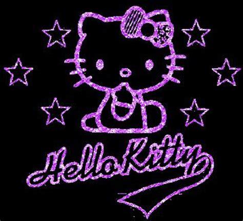 imagenes de kitty que se mueven 3270100733 8cc201d1f0 jpg