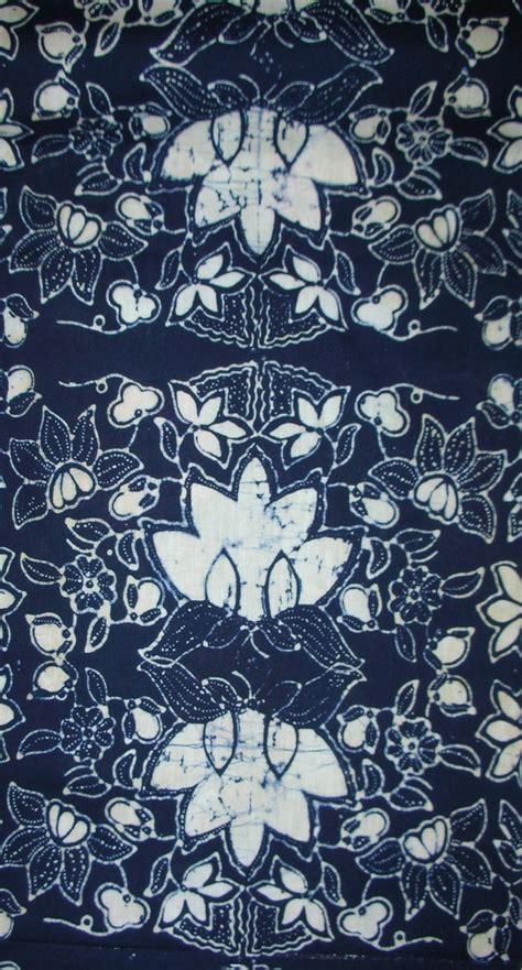 japanese indigo pattern 17 best images about japanese patterns on pinterest