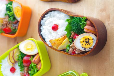 healthy treats healthy snacks 14 lunch box ideas your will