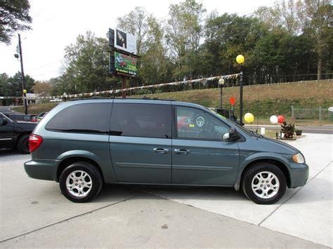 2005 Dodge Caravan Reviews by 2005 Dodge Grand Caravan 2018 Dodge Reviews