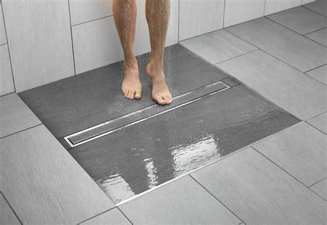 install concrete shower floor apps directories