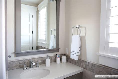 30 modern bathroom decor ideas blue bathroom colors and modern nautical bathroom 28 images 146 best images