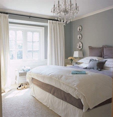 grey carpet bedroom ideas gray carpet ve this natural daylight in a bedroom is so