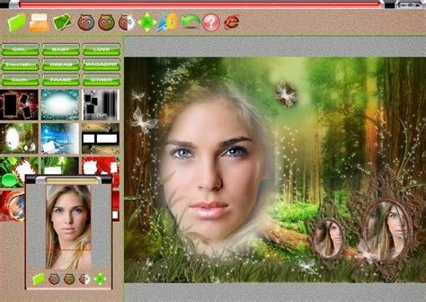 themes girl software download photoshine mini 4 free download top software7
