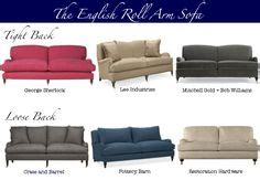 industries roll arm sofa 1000 images about sofas on industries