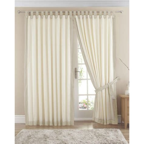 best curtains tab top curtains winda 7 furniture