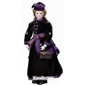 fashion doll price guide doll