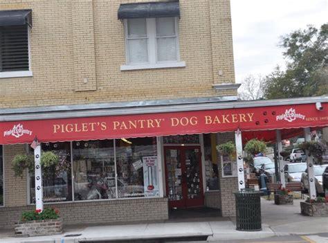 Piglets Pantry by Piglet S Pantry Bakery 24 Foto Negozi Di Animali