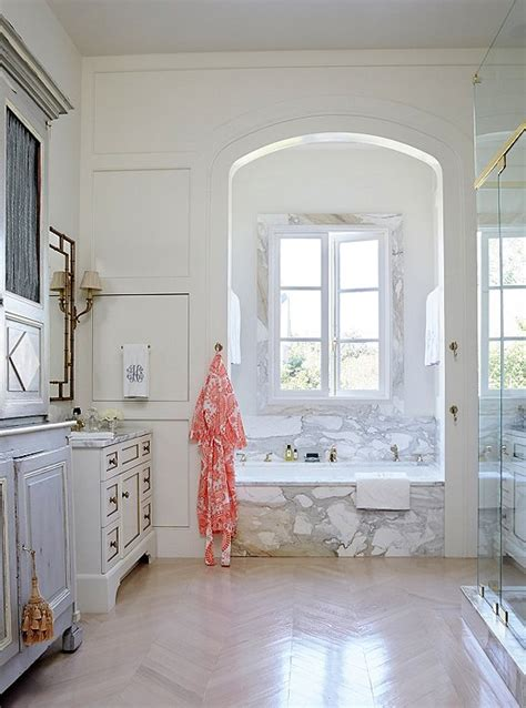 the bathtub new orleans tour a 19th century new orleans home full of life and