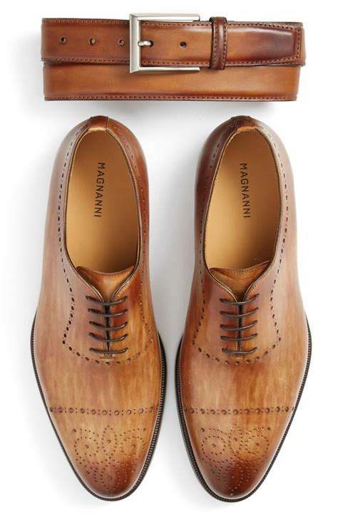 Sepatu Sneakers Leather Suite 25021 164 best images about magnanni on loafers s shoes and leather