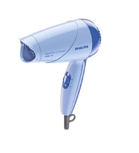 Philips Hair Dryer Rs philips hair dryer hp8100 for rs 725 only pepperfry hair