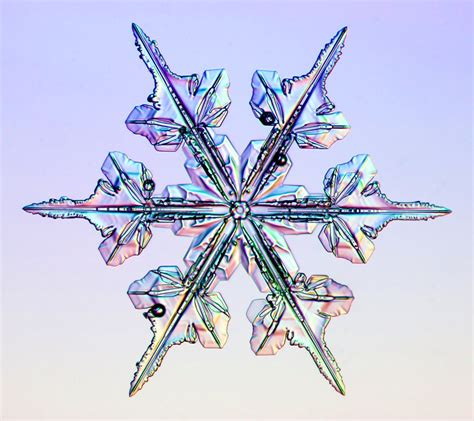snowflake and snow crystal photographs snowflake photographs snowcrystals com
