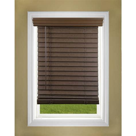 Adjustable Blinds Windows Decorating Delightful Figure Bedroom Window Size Suitable Bedroom Diy Projects Favorable Bedroom Voice