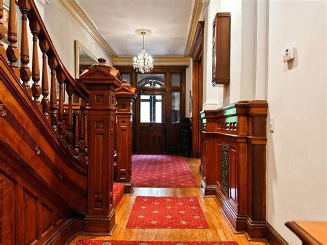 ordinary Victorian Style House Interior #1: N+Vermont+Washington+DC+c.jpg