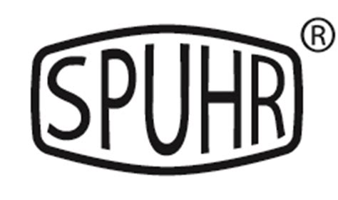 spuhr the home of innovation spuhr the home of innovation