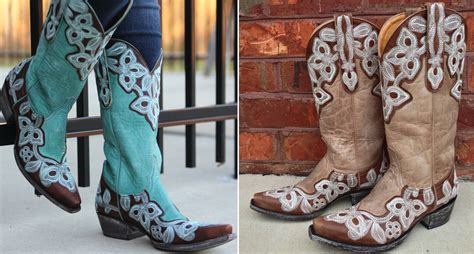 cowboy boots for weddings wedding boots rivertrail