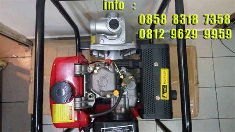 Pompa Air 6 Inchi pompa air diesel solar 2 inch maestro l 50 c water irigasi pertanian sawah di indonesia